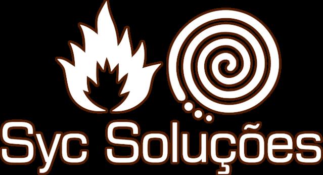 Syc Soluções