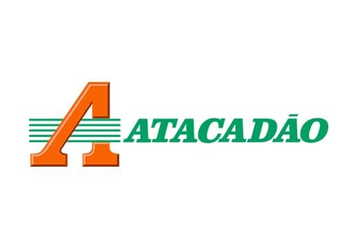 Atacadão
