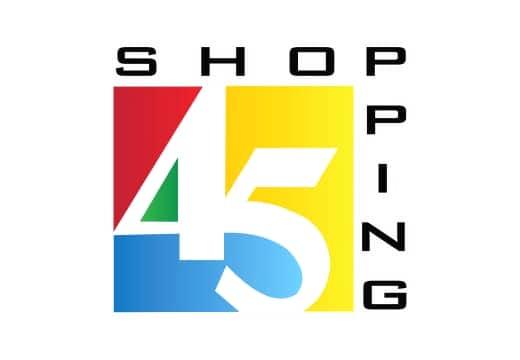 Shopping 45